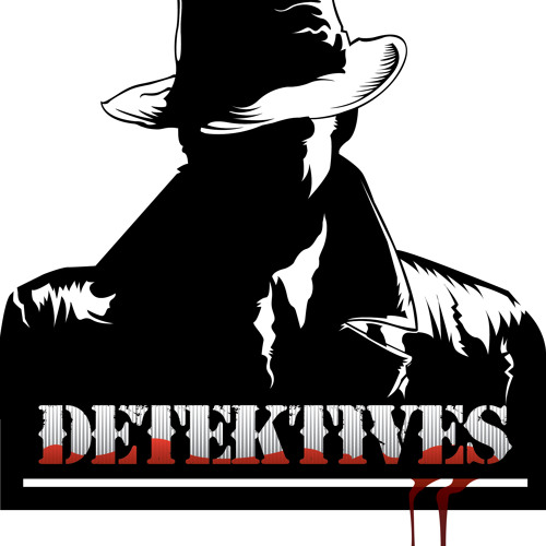 Detektives's avatar