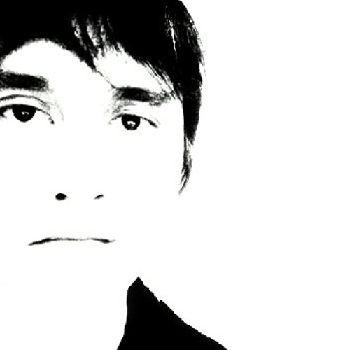 Ajie Gergaji's avatar