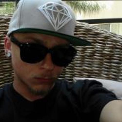 Brandon Serin's avatar