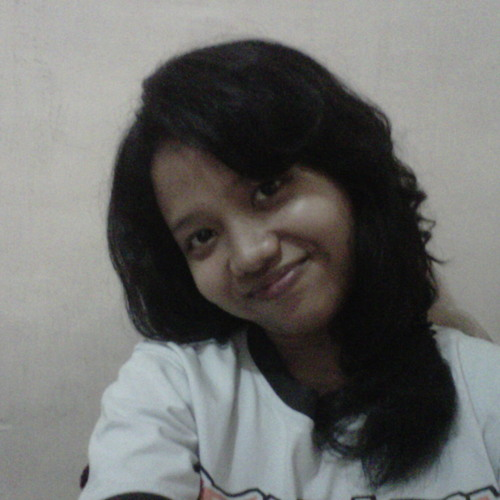 AgathaGita's avatar