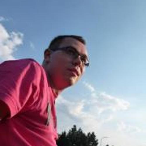 lukipalda's avatar