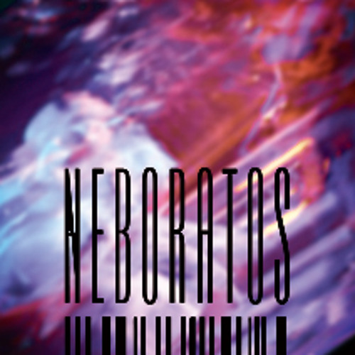 neboratos's avatar
