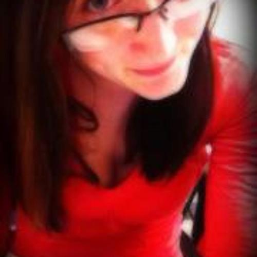 Barbara Marie 1's avatar