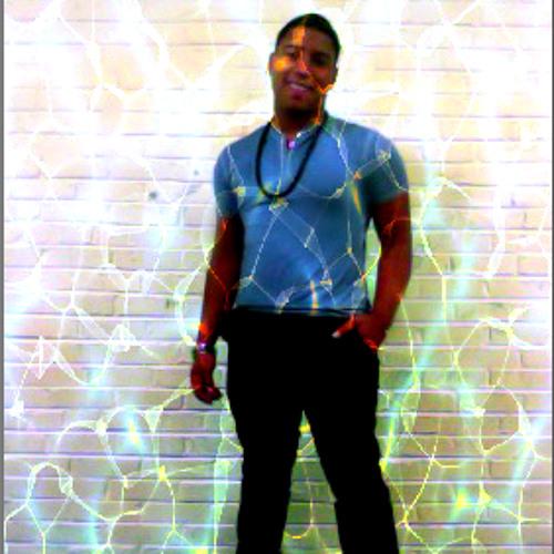 DJ_MALO's avatar