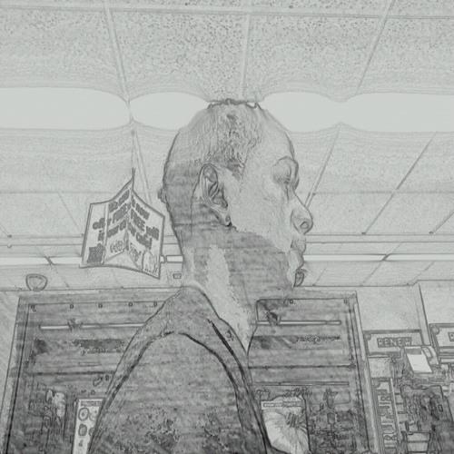 ericslv03's avatar