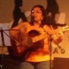 Sylvia SAlazar Bolaños