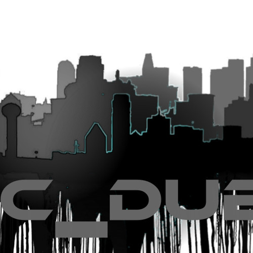 C-DUB PRODUCTION$2©'s avatar