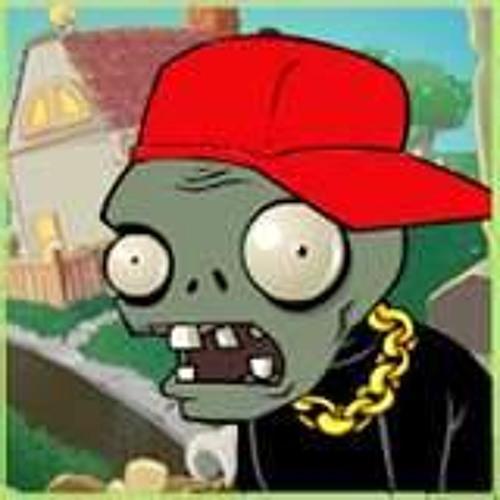 pohtin's avatar