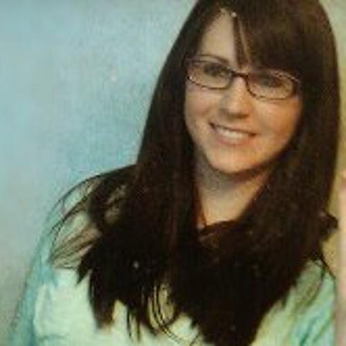 Paulina Michelle Aplin's avatar