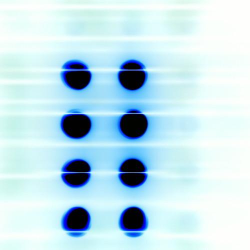 DimBox DNB's avatar