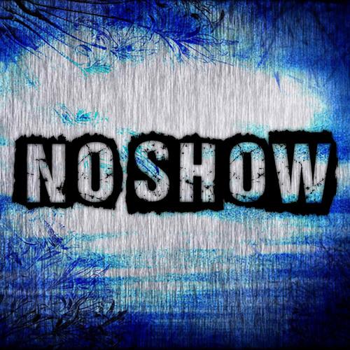 No.Show's avatar