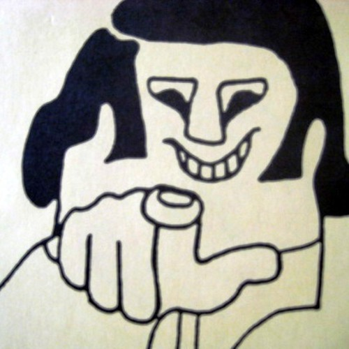 3ris's avatar
