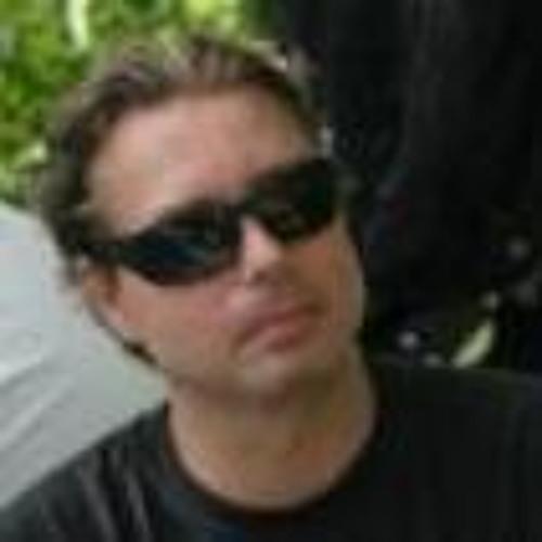 Mikael Karlsson Swe's avatar