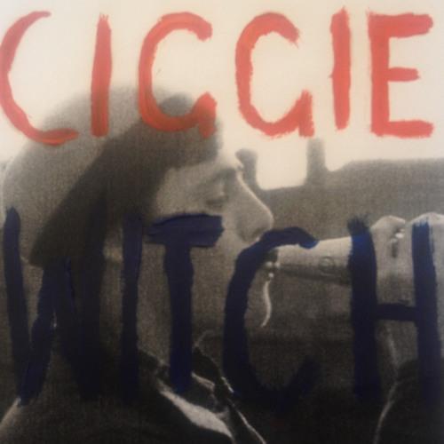 Ciggie Witch's avatar