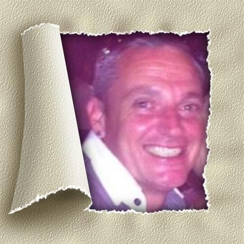 Neville Wall's avatar