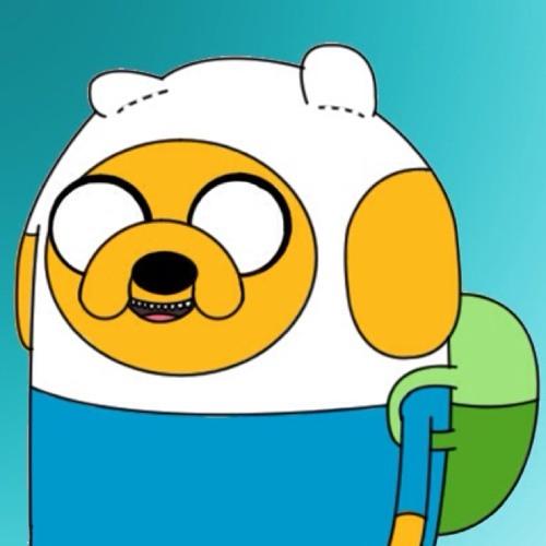 Makolicious's avatar