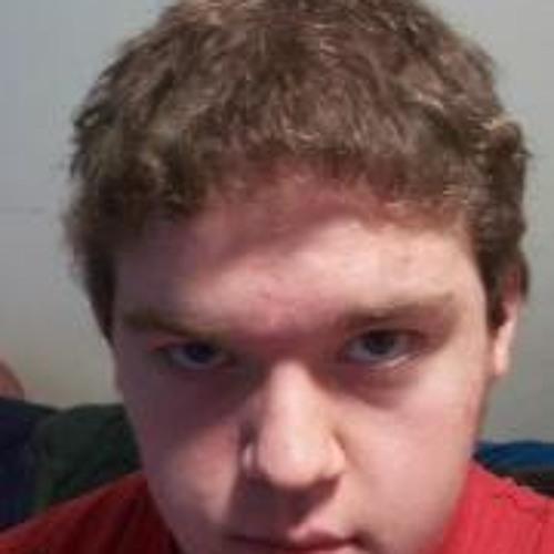 Marvin White 6's avatar