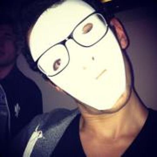Starboukh's avatar