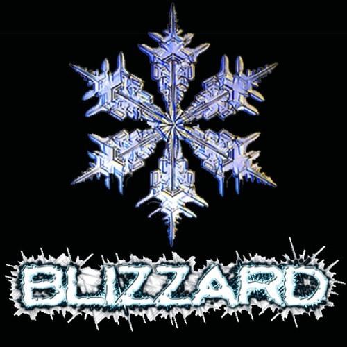 Blizzard_Official's avatar