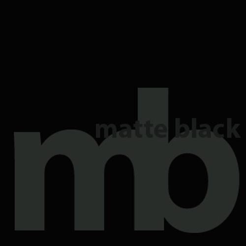 matte_black's avatar
