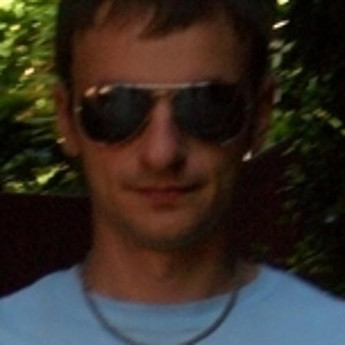 Godie Milan's avatar