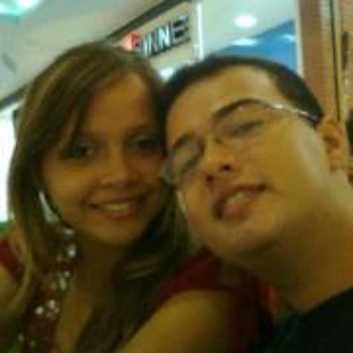 Gerlan Antonio's avatar