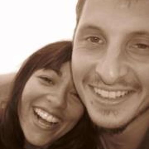 Shivon Elisha H Boggia's avatar