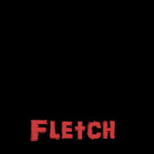 -Fletch-'s avatar