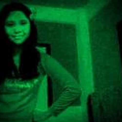 Danielle B. Cruz's avatar