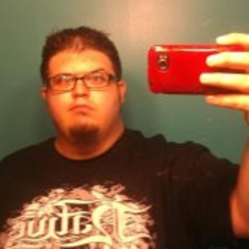 Timmy Schoeckel's avatar