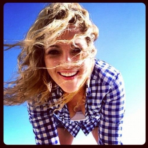 Ekaterina Shemyakina's avatar