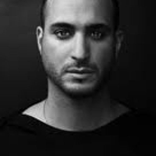 anhabell's avatar