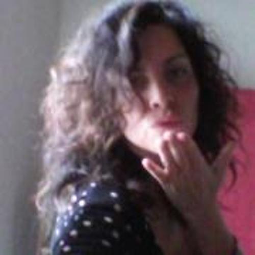 "lyric&""rica2334's avatar"