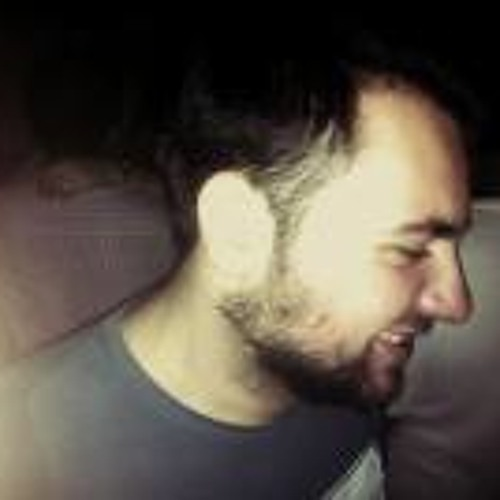 Jul` Adili's avatar
