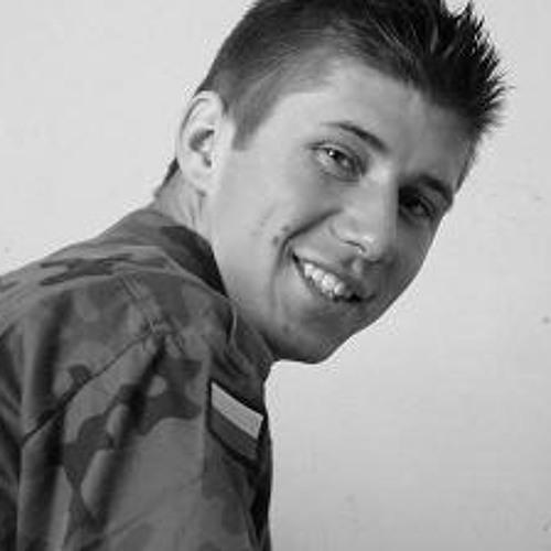 Karol Sanczo Sałek's avatar