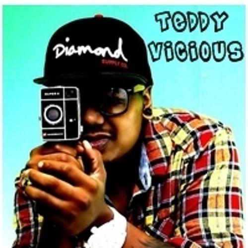 TeddyVicious's avatar