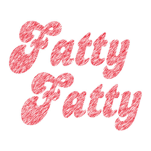 Fatty Fatty Phonographics's avatar