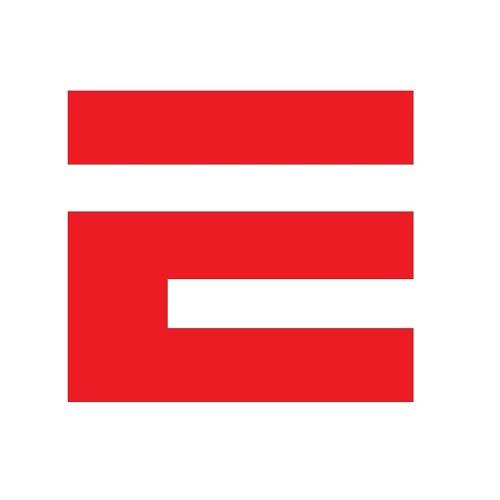 Espen H's avatar