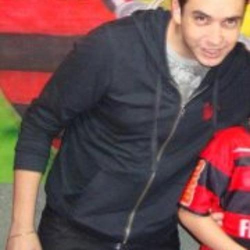 Rodolfo Vieira 5's avatar