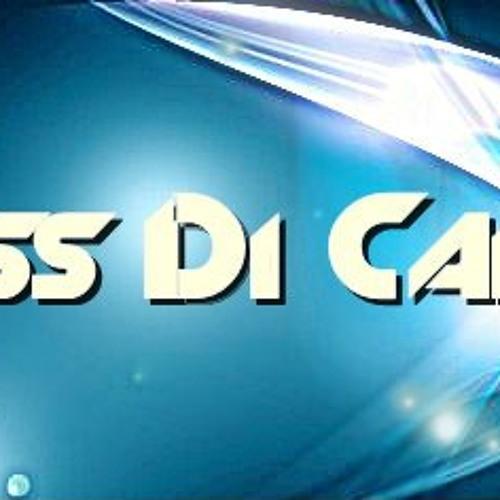 Joss Di Cano's avatar