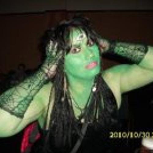 Ann Goldstraw's avatar