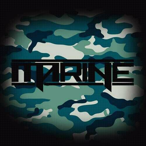 Marine Fg's avatar