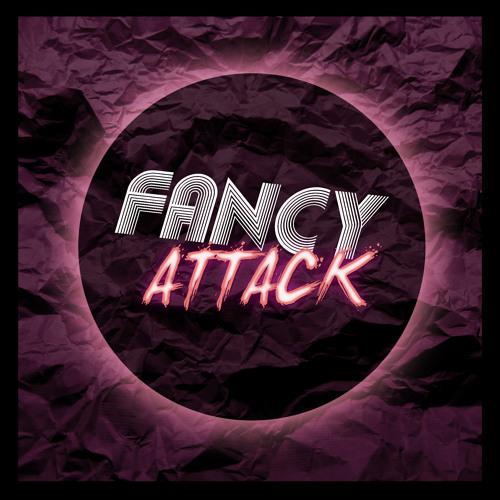 Fancy Attack's avatar