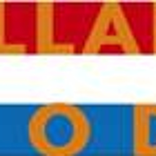 BNR - Holland Foodz