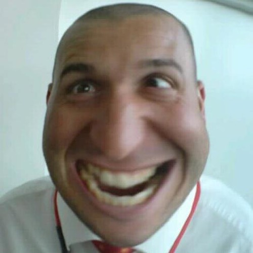 daffy7's avatar
