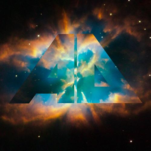 Jericho A.D.'s avatar