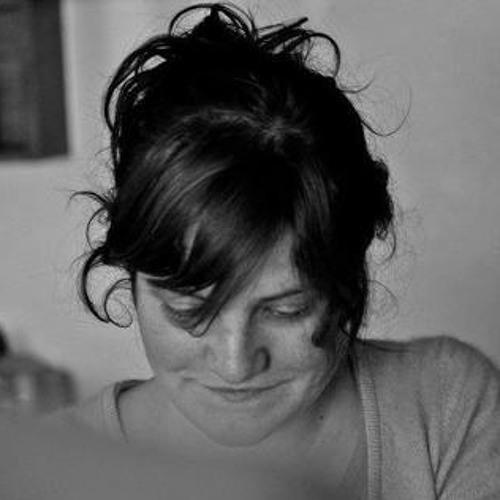 Clio Meyer's avatar