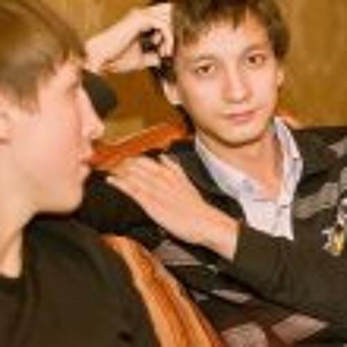 Vsevolod Chebykin's avatar