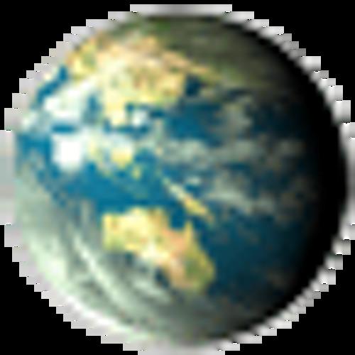DEVXPSusuxs's avatar