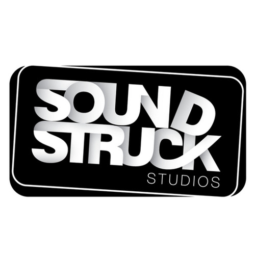 SoundStruckDXB's avatar